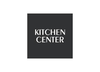 Equipamiento, accesorios y menaje de cocina