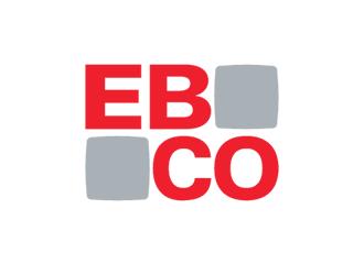 EBCO Constructora y Desarrollo Inmobiliario