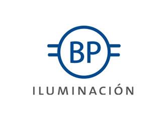 BP Iluminación comercial, industrial e inmobiliaria.