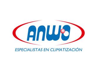 Especialistas en climatización
