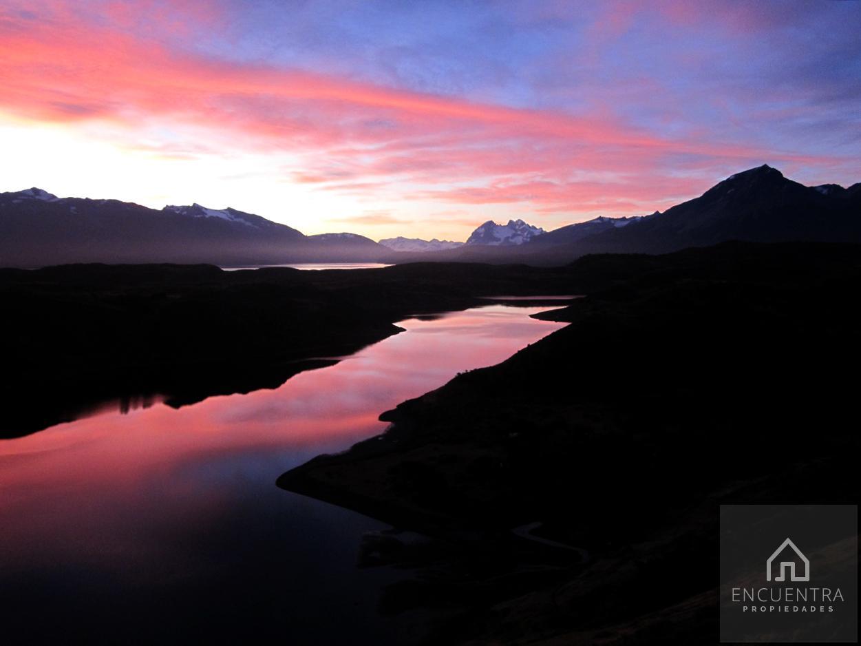 Venta terreno premium en Patagonia